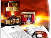 Dianetics has been an international best seller for