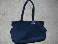 All 3 baby diaper bags for $10.00 or $5.00 each. Blue