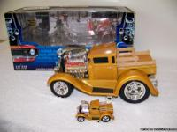 Hello collecters, here is a collection of Diecast Cars