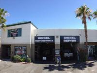 If you need diesel parts or repair look no further for