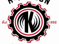 K-Motion Automobile Solution of Englewood Specializes
