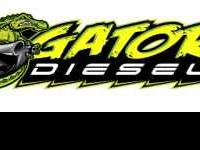 Gator Diesel Service & Power Products is your Ultimate