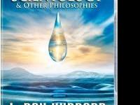 Topic: Religion Type: Scientology DIFFERENCES BETWEEN