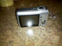 Sony 5 meg digital camera $50. work great and in great