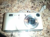 Hey guys i am selling a digital camera i dont need it