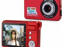 Type: Digital Camera Brand: Numerous Brands Digital