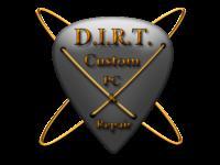Description D.I.R.T. Custom PC & repair D.I.R.T. Home @
