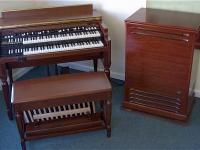 Electronic Piano Repair Service for Yamaha, Hammond,