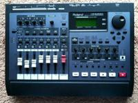 * VS-840GX: Digital Studio Workstation $95.00 / Text me
