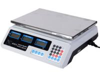 This Digital Scale That We Recommend Is Specially