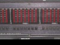 The Digitech MEQ Quad-7 equalizer allows independent