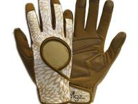 Use Digz Signature Women's Small/Medium Work Gloves for