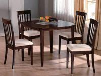 Been available in to the American Freight Furniture and