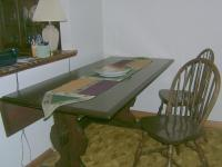 Liquidating Estate.  Large Dining Room table