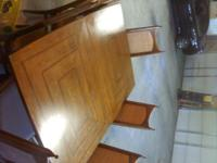 Dining Room Table Set 6 Chairs Recently