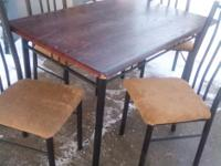 Type:Dining RoomType:Tables Soft and comfortable