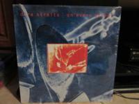 Dire Straits - On Every Street Original 1991 Warner
