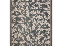 One of todays most popular and versatile area rugs,