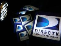 Directv @ the Fairfield Commons Mall would like to save