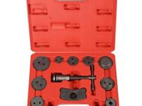 This Item Is Designed For Brake Assemblies, It Rotates