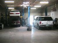 PRICE CUT CAR REPAIR SERVICE & INSTALL. 3227 E. LINCOLN