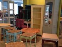 Nadeau - Furniture with a Soul is a one-stop shop for
