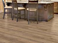 Do you need something cheap and quality flooring ? Are