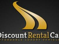 We have rental vehicles for every budget - from compact