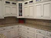 Kitchen Display Cabinets For Sale In Michigan Classifieds Buy And