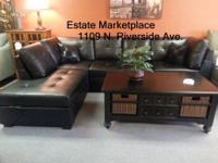 Estate Marketplace carries a great selection of new