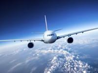 Low-cost airline tickets to anywhere in the world. Send