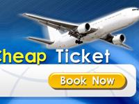 Enjoy a 20% discount whenever Your flight is booked.We