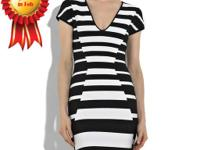 hervelegerdresses-sale.com -The best Herve Leger