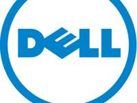Type:LaptopsType:DellSave 20-50% off retail prices of