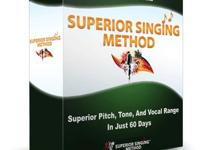 Discover how to become a better singer just like the