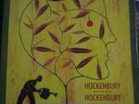 Discovering Psychology 5th edition Hockenbury Will meet