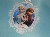 Every Item is Original DISNEY FROZEN Characters'