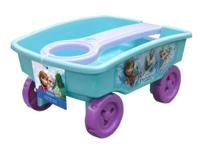 DISNEY'S FROZEN - Eternal Winter Wagon. $25 cash - Can