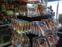 Time Zone Toys is home of the largest selection of