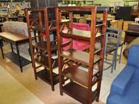 Narrow Bookcase For Sale In Foley Alabama Classified