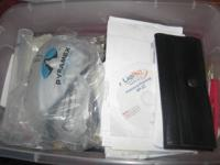 Labpaq Ap-2c unopened dissection kit for sale. Anatomy