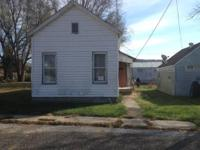 MISSOURI Property INVESTMENT DEAL   ASKING