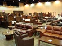 ****Distributors Overstock & Close-out Furniture