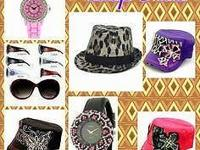 Get all your Diva Clothing and Accessories at Diva