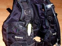 Dive Gear for Sale... Price is negotiable..... LETS