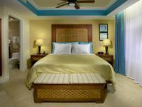 Dec15-22 Two bedroom suites combine a one bedroom and