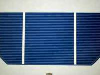DIY solar cells is a very cost effective way to produce