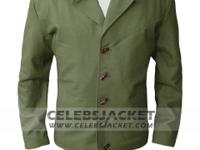 Buy! Jamie Foxx Jacket with extra discounted price