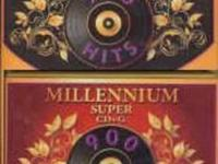 Spokane (509) 326-6626 DK MILLENNIUM SUPER CD+G SCDG