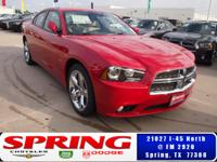 In-Transit *** Text SPRING to 50123 for great car